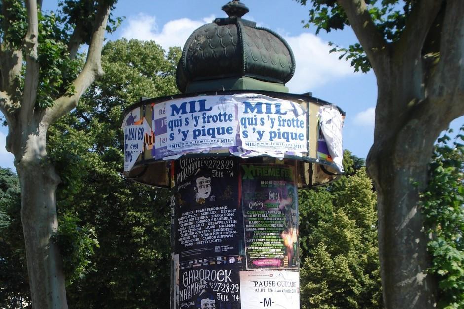 Mniej billboardów w jesiennej kampanii wyborczej? Posłowie chcą ograniczenia reklam włodarzy za publiczne pieniądze