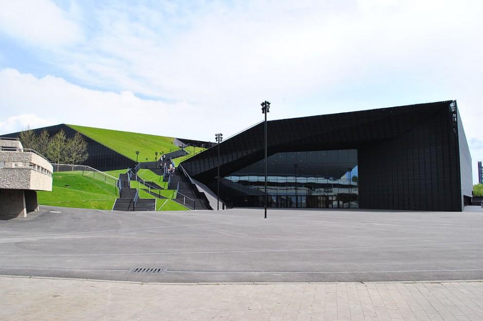 W maju w Katowicach odbędzie się konferencja Interpolu