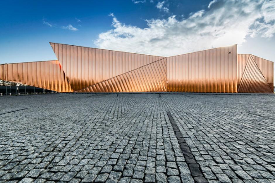 Muzeum Ognia w Żorach liczy na wzrost frekwencji dzięki wolnym niedzielom