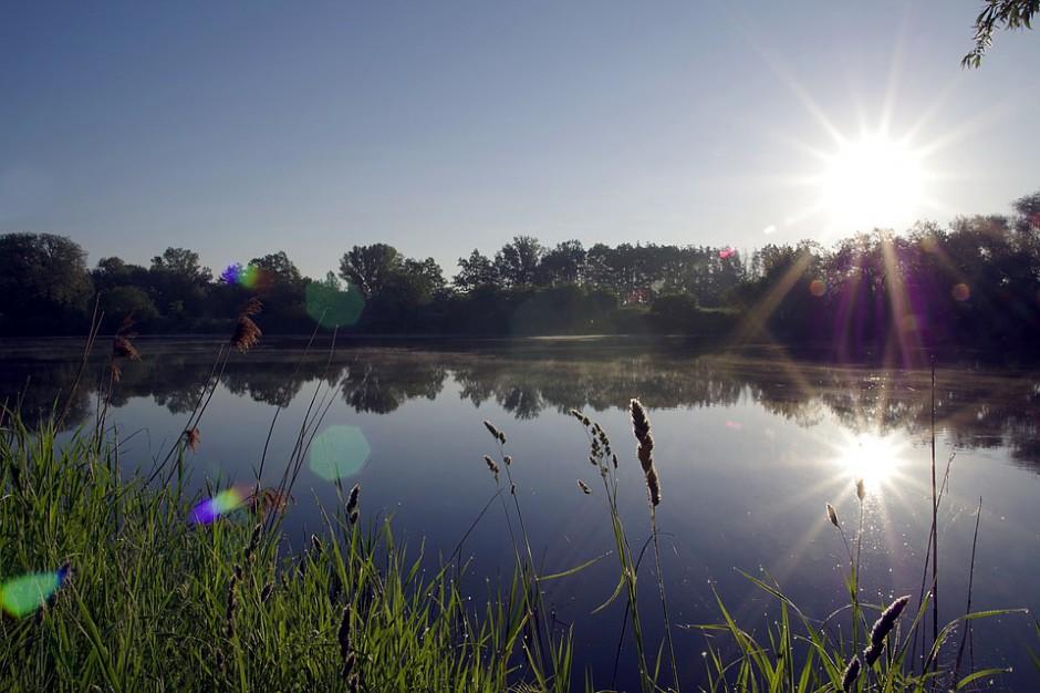 Oto najważniejsze inwestycje, jakie planują Wody Polskie