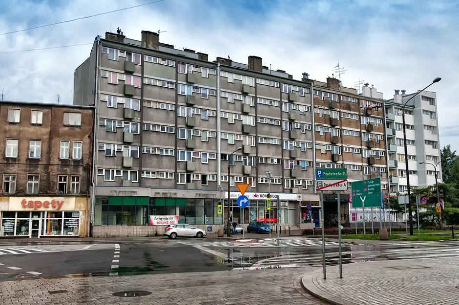 Śląskie: kolejnych osiem decyzji dekomunizacyjnych ws. Gliwic