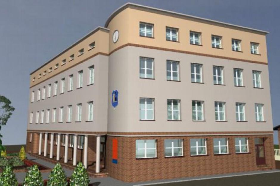 Fundusze norweskie zadomowiły się w polskich miastach. COP24 nowym impulsem