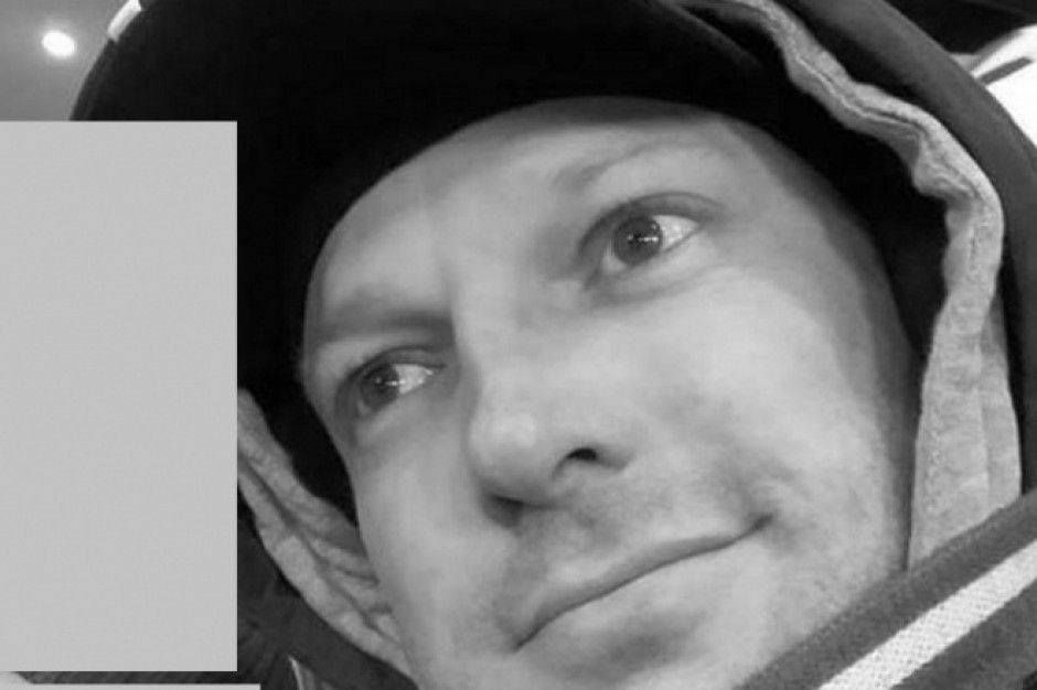 Tramwaje Warszawskie pomagają rodzinie zamordowanego pracownika