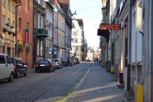 Kujawsko-pomorskie: 10,2 mln zł na ponad 200 zabytków