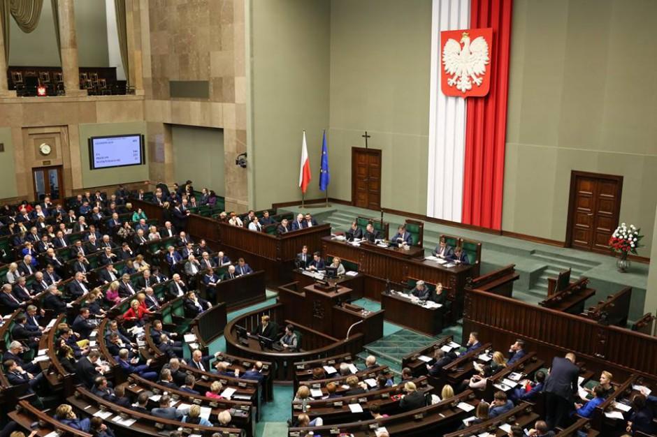 Samorządy: najważniejsze wydarzenia, kalendarium wydarzeń na 19-25 marca