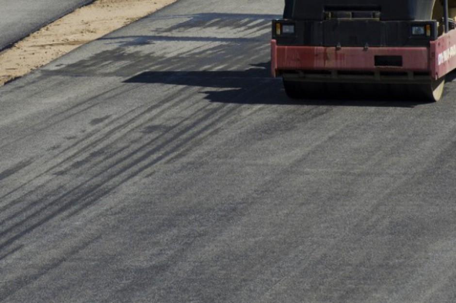 Ruda Śląska rozpoczyna przebudowę jednej z głównych dróg