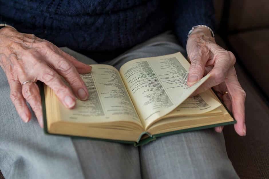 Elżbieta Rafalska: ważne by samorządy dostrzegały problemy osób starszych