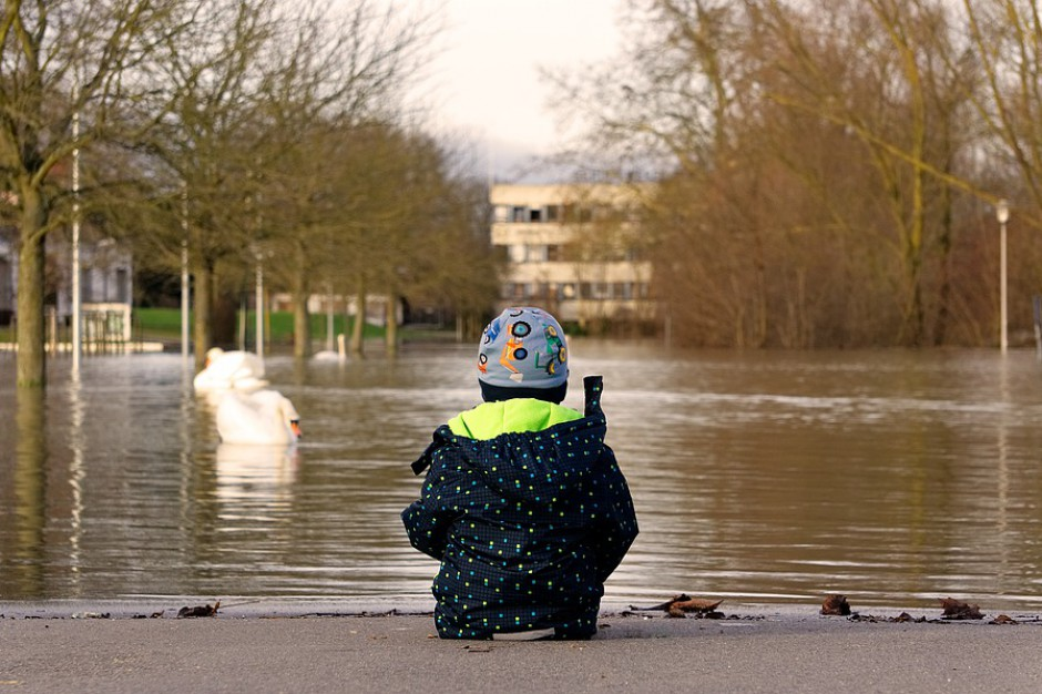 Zagrożenie powodziowe w Małopolsce? Władze regionu zaniepokojone, Wody Polskie odpowiadają