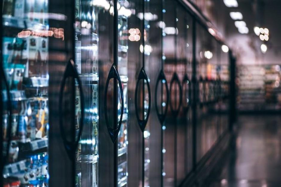 Łódź rozszerza konsultacje ws. ograniczenia sprzedaży alkoholu