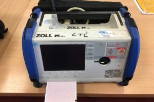Samorządy mogą ubiegać się o pieniądze na sprzęt dla strażaków OSP