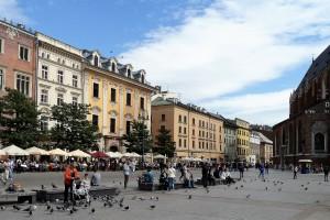 Małopolski Urząd Marszałkowski zostanie przebudowany