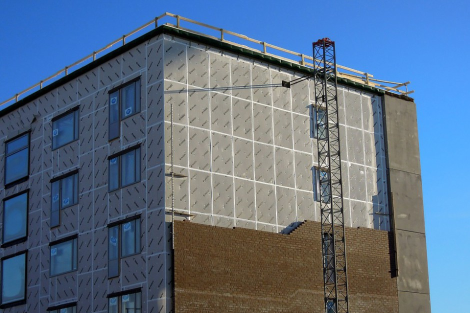Resort zapowiada dopłaty do nowych mieszkań czynszowych. Jakie będą kryteria?
