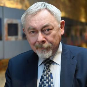 Jacek Majchrowski docina posłom z Krakowa. Dostali 300 propozycji zmian i nic. Z ministrami lepiej się dogaduje