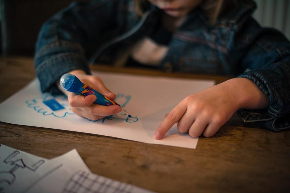 Lubuskie: 24 mln na dofinansowanie edukacji przedszkolnej