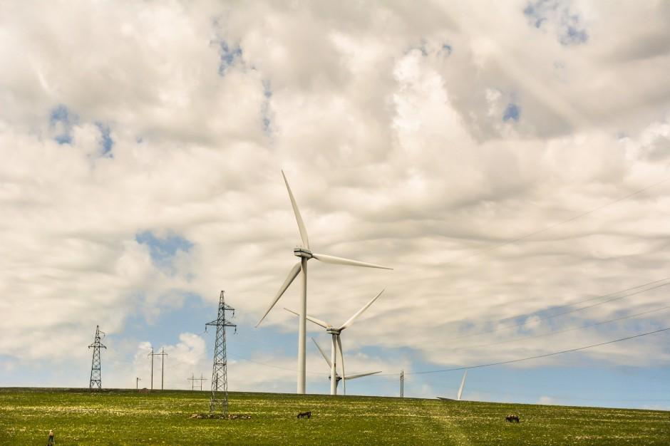 Odnalwialne Źródła Energii pod lupą NIK