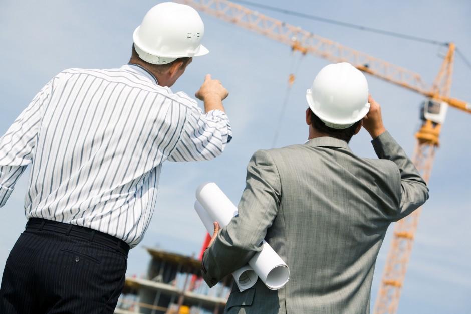 Budowlańcy wieszczą falę bankructw