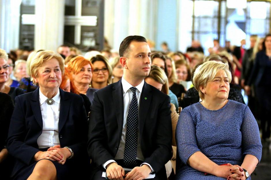 Władysław Kosiniak-Kamysz nie zostawia złudzeń co do koalicji PSL-PiS