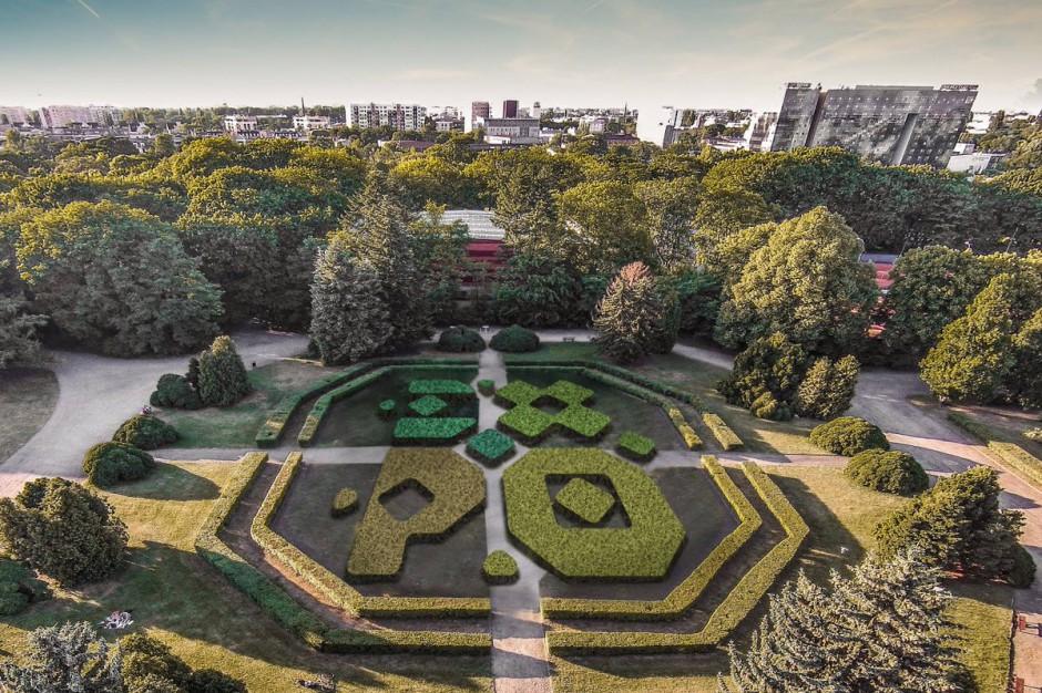 Łódź gospodarzem zielonego EXPO 2024