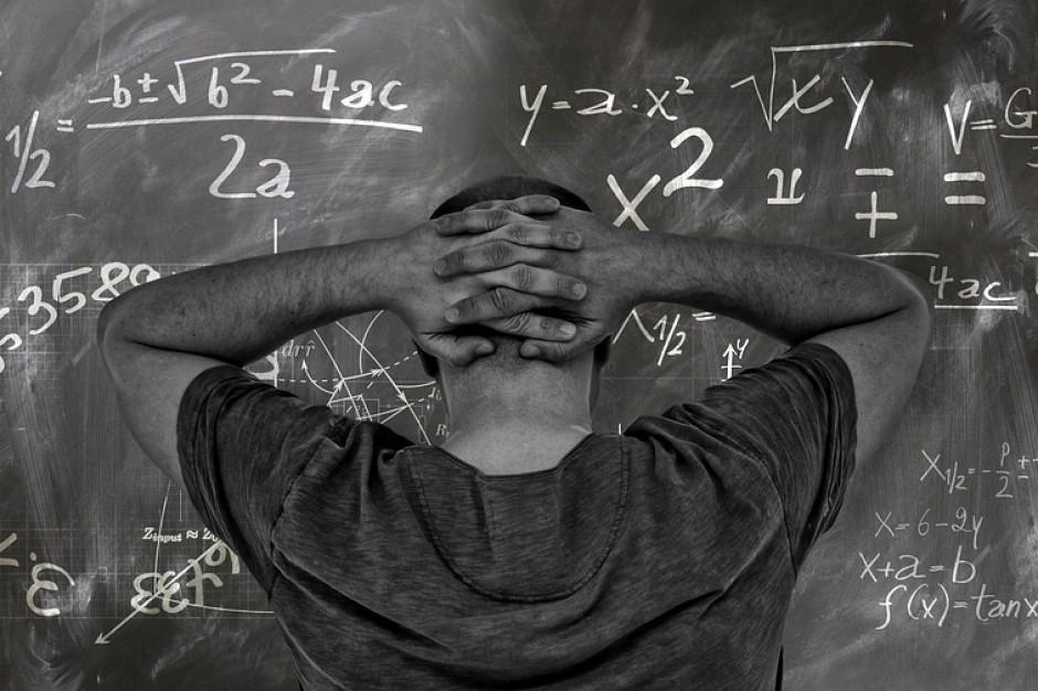 MEN: Będzie od 8 do 23 kryteriów oceny pracy nauczycieli