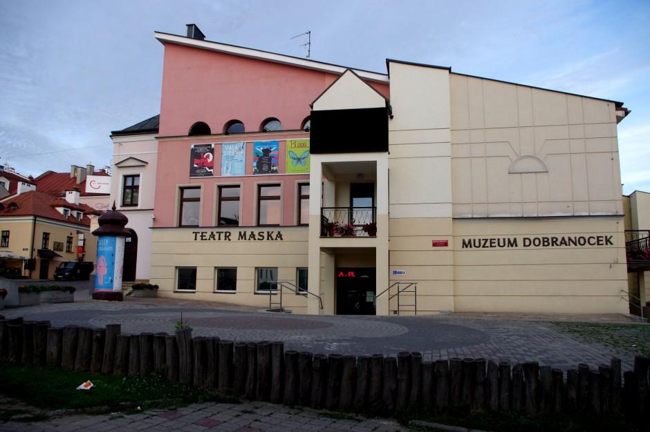 Rzeszów: Wystawa z czasów PRL w Muzeum Dobranocek