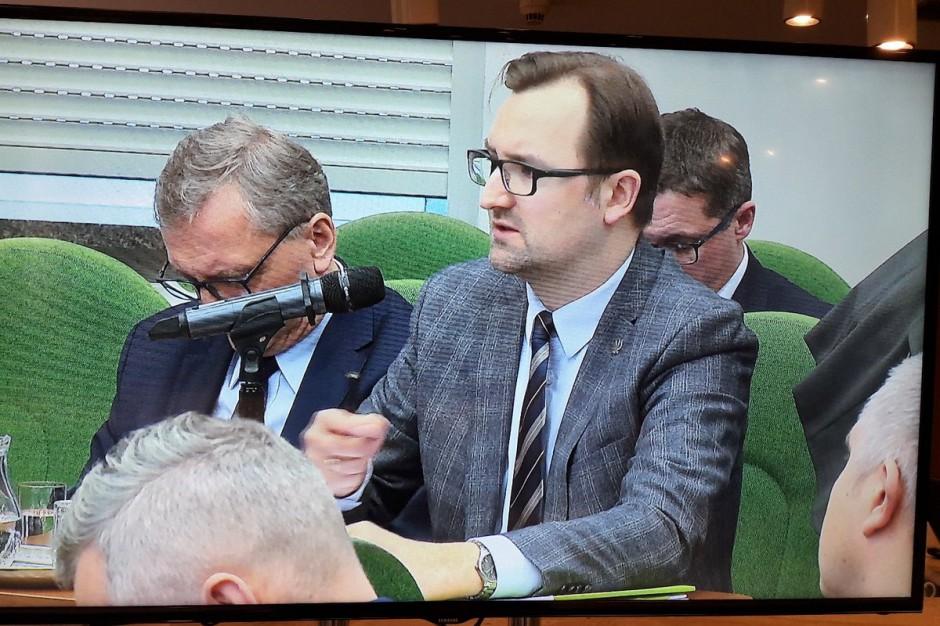 Polska bez smogu: NFOŚiGW wyda 25 mld zł na termomodernizacje i wymianę pieców