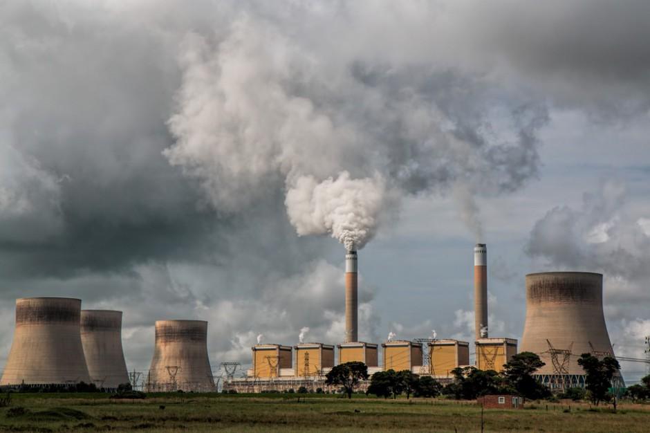 Metropolie apelują: Potrzebna komisja do spraw jakości powietrza