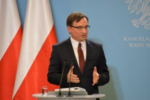 Jest akt oskarżenia w sprawie tzw. dzikiej reprywatyzacji w Warszawie