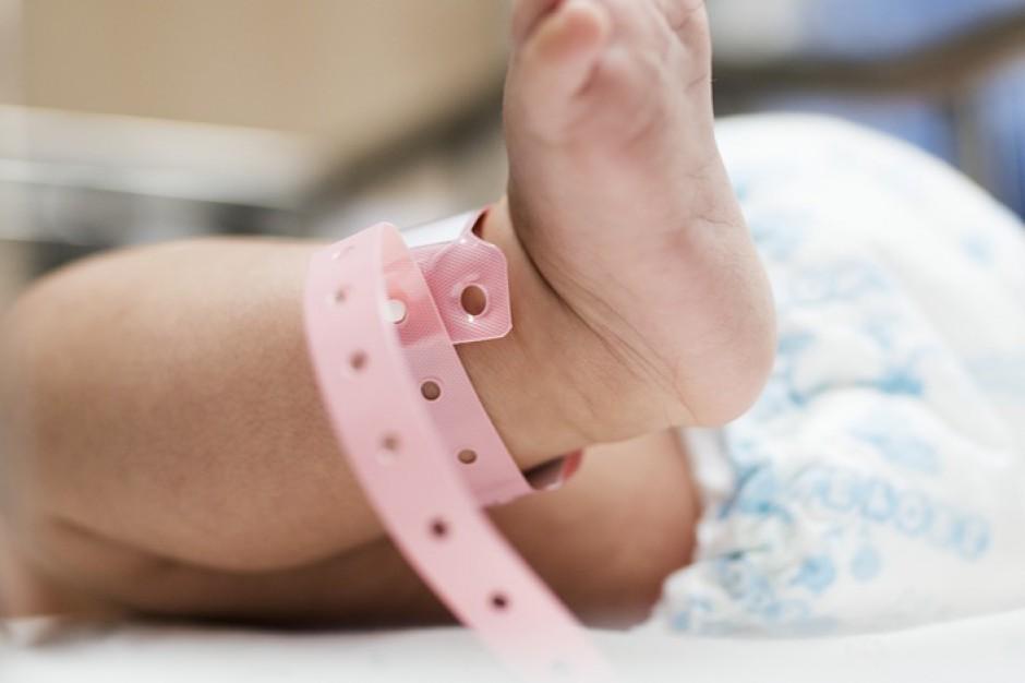 Oddział Pediatryczny w jędrzejowskim szpitalu znów będzie działać