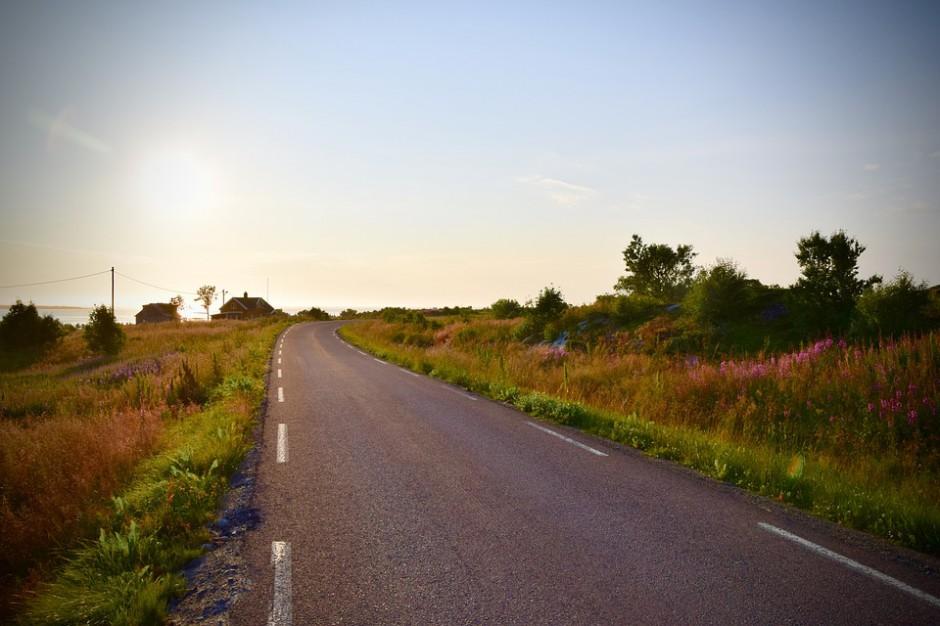Białystok: radni PiS krytycznie o przetargach na inwestycje drogowe w mieście
