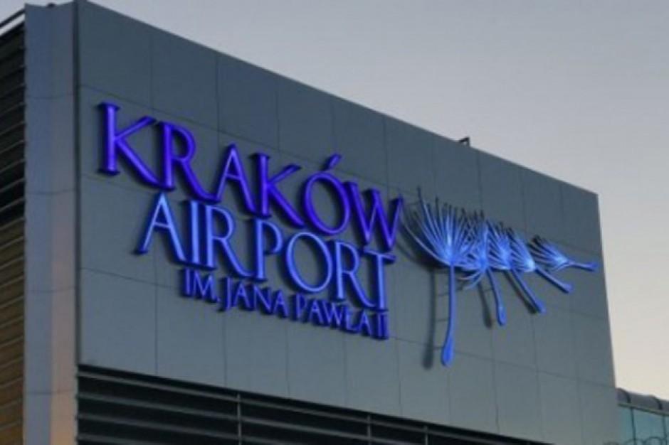Kraków: 102 połączenia w letnim rozkładzie lotów