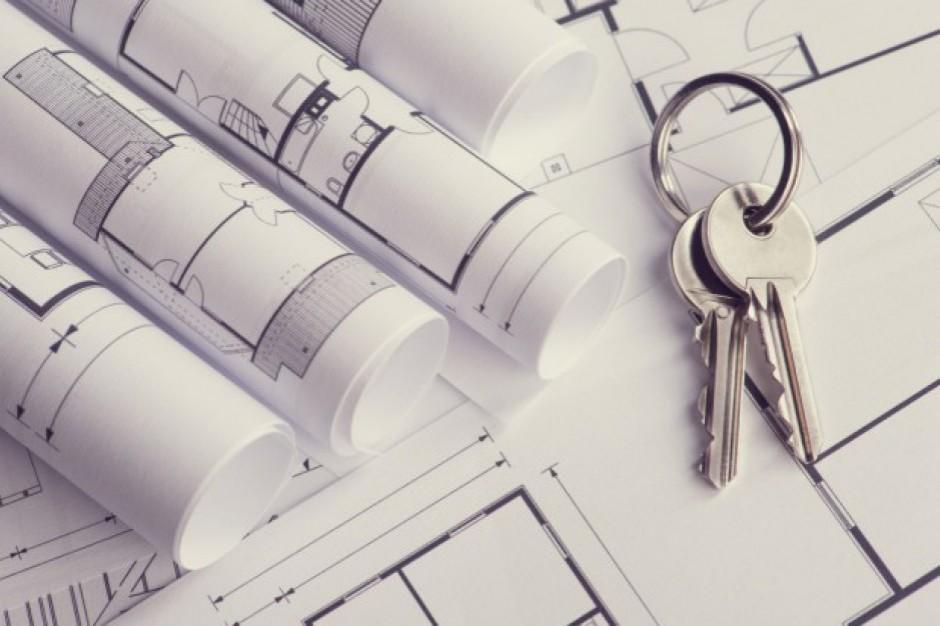 Radom. Rozpoczyna się realizacja programu Mieszkanie plus