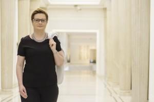 Katarzyna Lubnauer: wygramy wybory na Opolszczyźnie