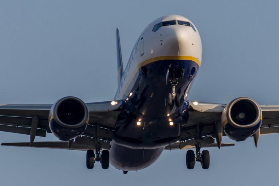 Gdańsk: Na gdańskim lotnisku wzrost częstotliwości lotów i nowe trasy