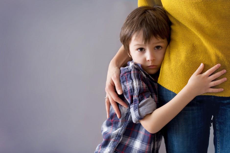 Alimenty: Gdzie najwięcej rodziców nie płaci alimetów?