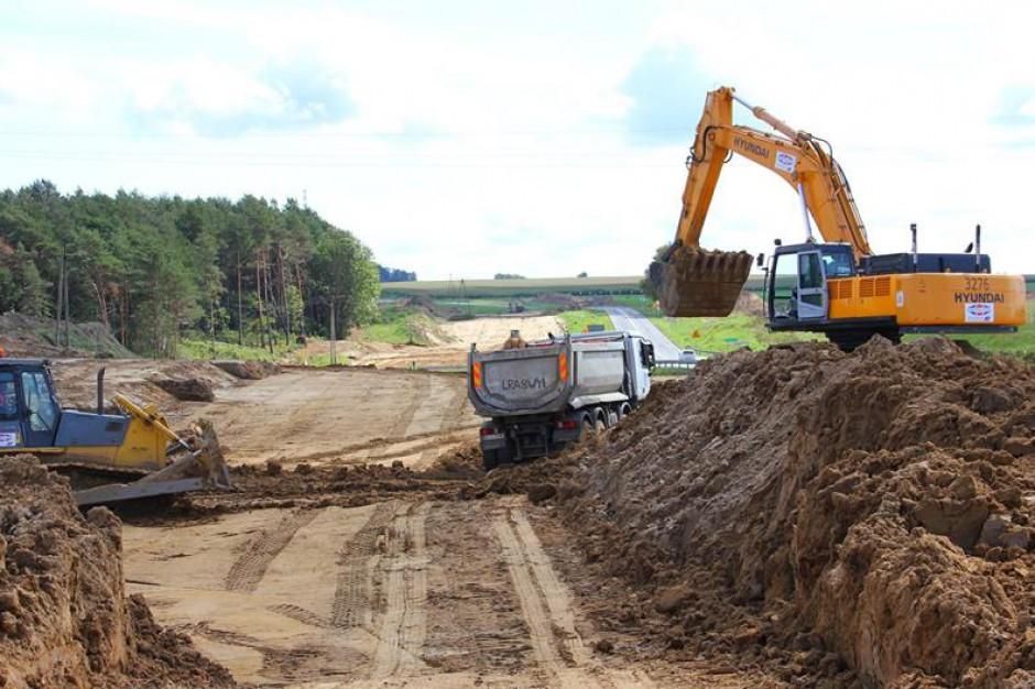 Budowa Trasy Kaszubskiej coraz bliżej. Resort podpisał kolejną umowę