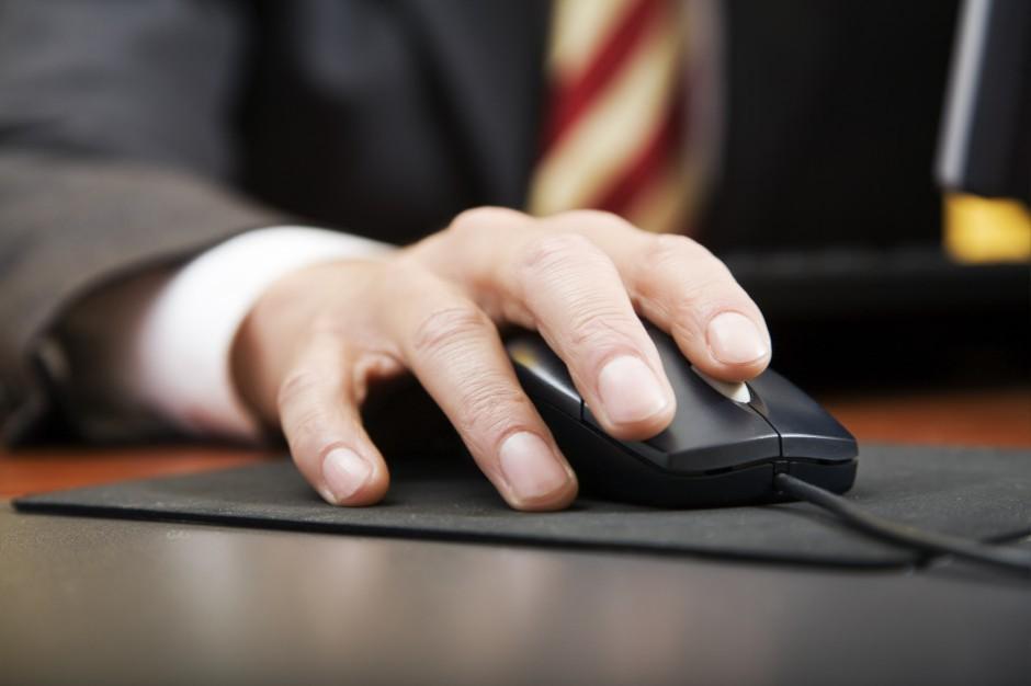 Nabór wniosków do konkursu na dofinansowanie usług administracyjnych