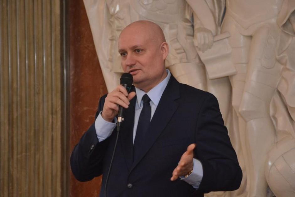 Pół miliona zł pomocy finansowej dla kombatantów Czerwca'56