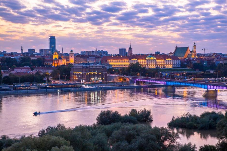 Błaszczak odpowiada wiceprezydentowi Warszawy. Chodzi o plac Piłsudskiego