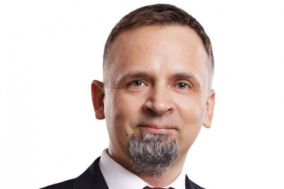 Burmistrz Mińska Mazowieckiego: Metropolia warszawska powstanie!