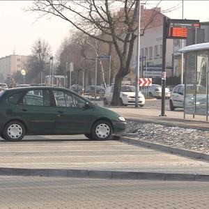 <p>Celem parkingu P&amp;R jest integracja transportu miejskiego z indywidualnym oraz poprawienie warunk&oacute;w ruchu w centrum miasta.</p>