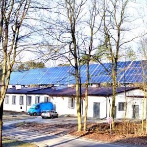 <p>Do projektu przystąpiło pięć warszawskich i podwarszawskich szpitali.</p>