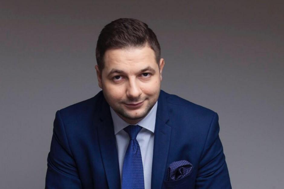 Komisja weryfikacyjna. Warszawa ma objąć w zarząd trzy nieruchomości