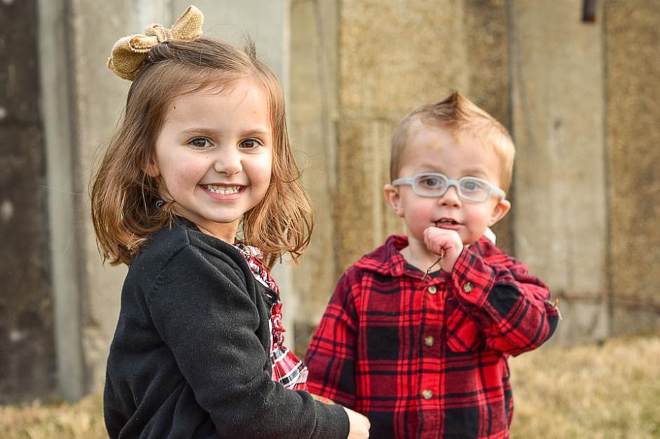 """Zachodniopomorskie. Prawie 139 tys. dzieci korzysta z programu """"Rodzina 500 plus"""""""