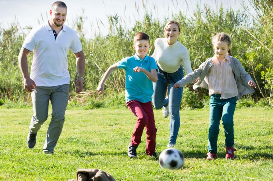MRiPS pracuje nad zmianami w ustawie o wspieraniu rodziny i systemie pieczy zastępczej