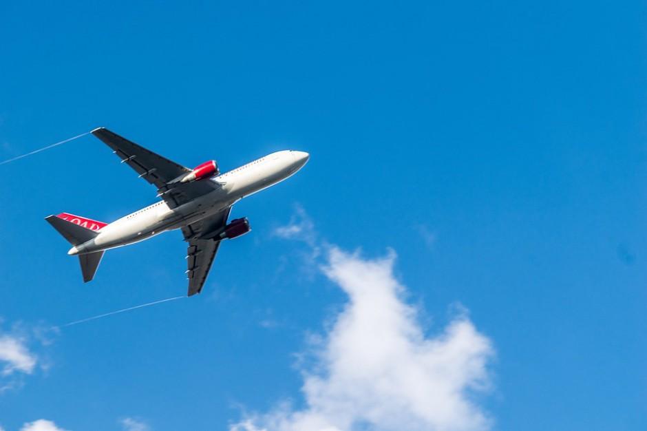 Podkarpackie: loty do Burgas i Aten w letniej siatce połączeń z Jasionki