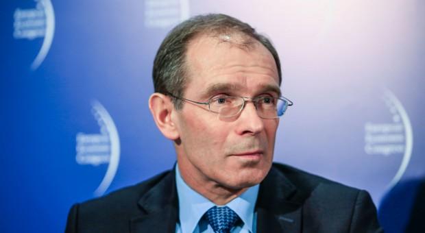 Zygmunt Frankiewicz (fot.PTWP)
