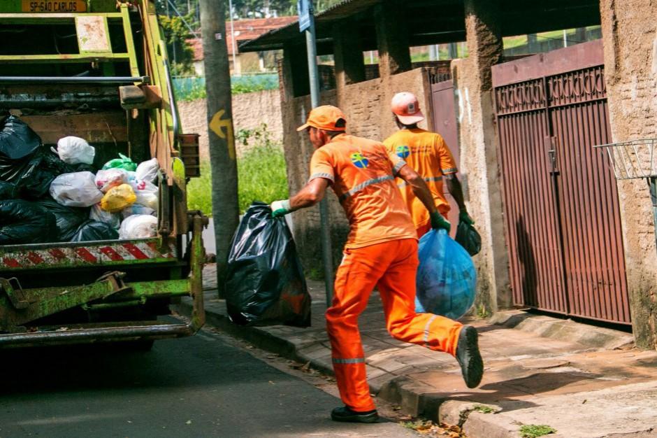 Słupsk. Opłaty za wywóz śmieci bez zmian
