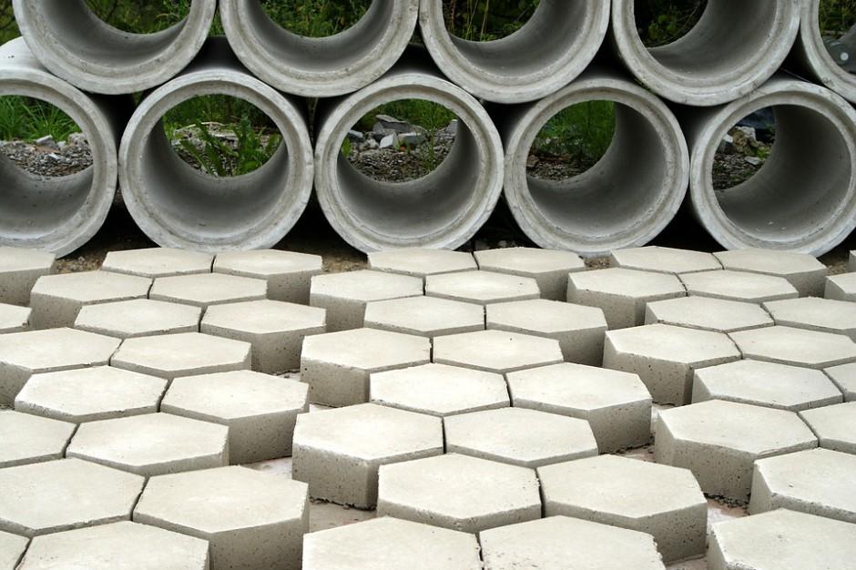 Wodociągi Białostockie inwestują na potęgę. Wydadzą 134,3 mln zł