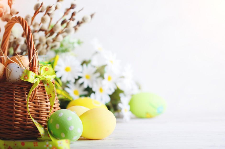 Prezydent Białegostoku zachęca do udziału w miejskim święceniu pokarmów