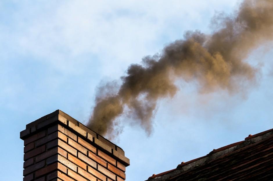 Polska bez smogu. W połowie kwietnia nowy program antysmogowy